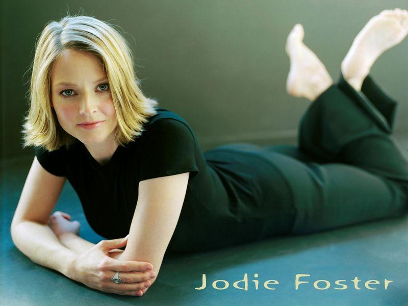 Jodie_Foster