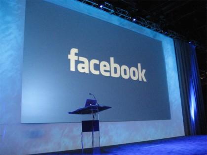 Faceboo11-420-x-315