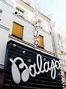 Le-balajo,3339