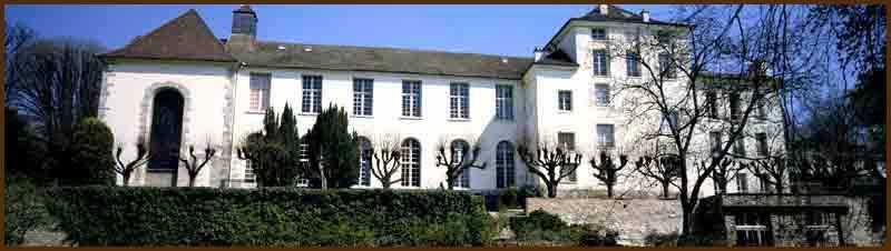 Facademusee