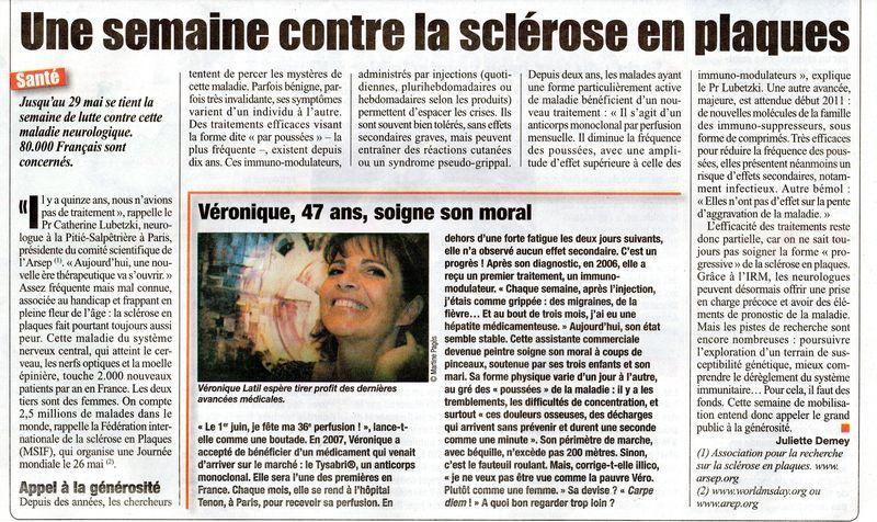 France-soir-vero-pap145---Copie
