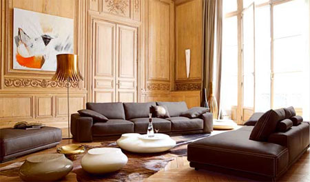 Roche-bobois-collection-particuliere-2