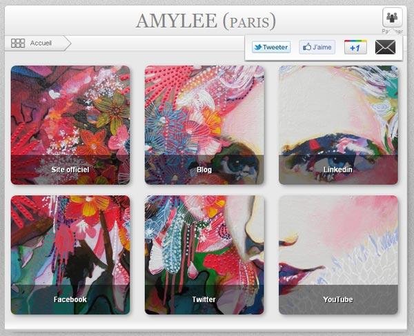 Tikimee-Amylee-art-paris