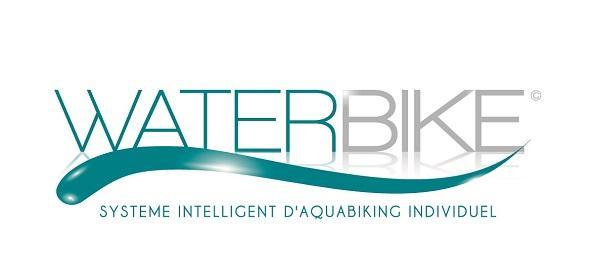 Logo_Franchise_Waterbike