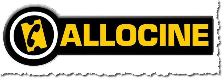 Pub_allocine_1