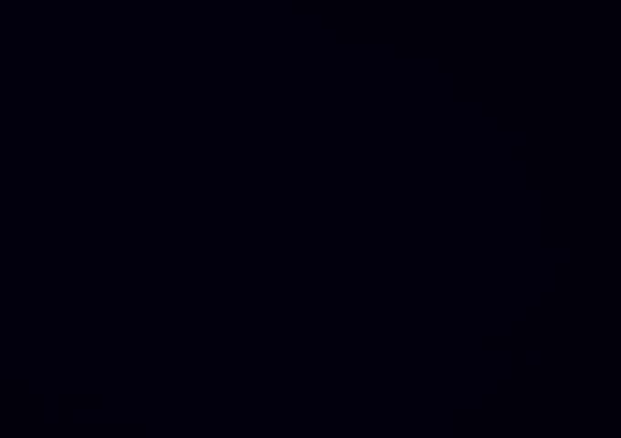 6028-noir-680