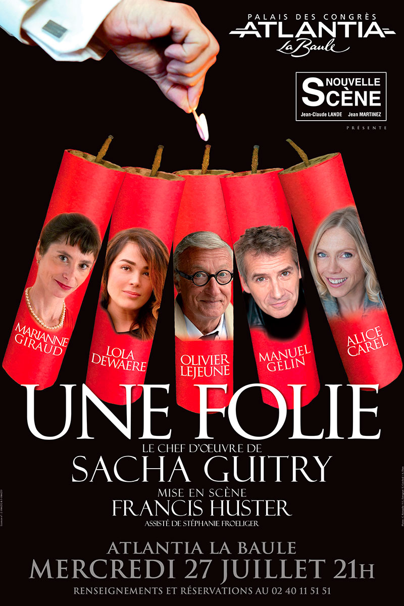 Spectacle-2016-atlantia-une-folie